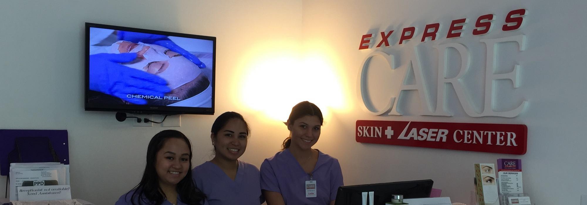 Guam Doctors